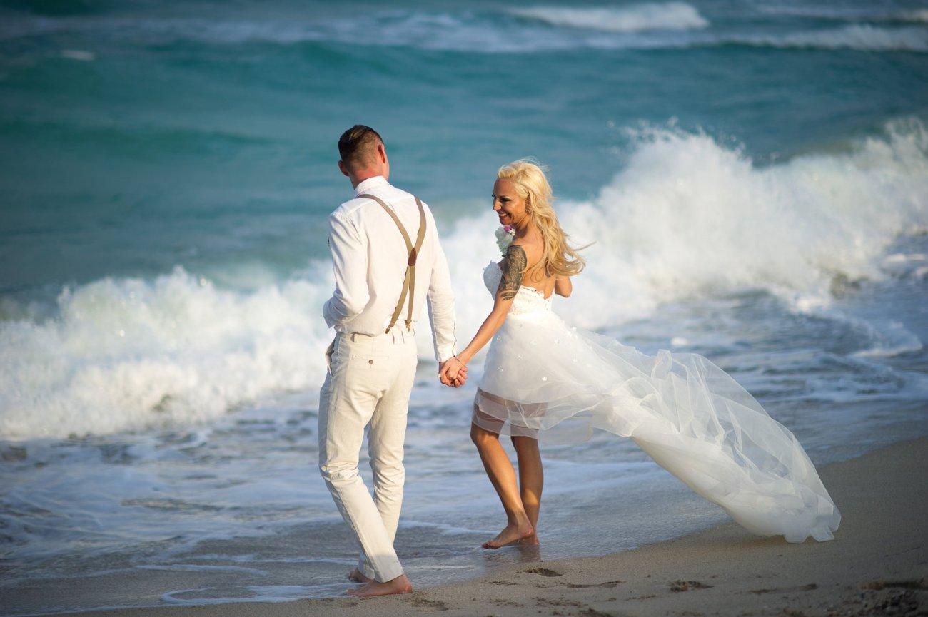 miami-beach-wedding-elopement-035 Anita's Fort Lauderdale-By-The-Sea Beach Wedding Photos