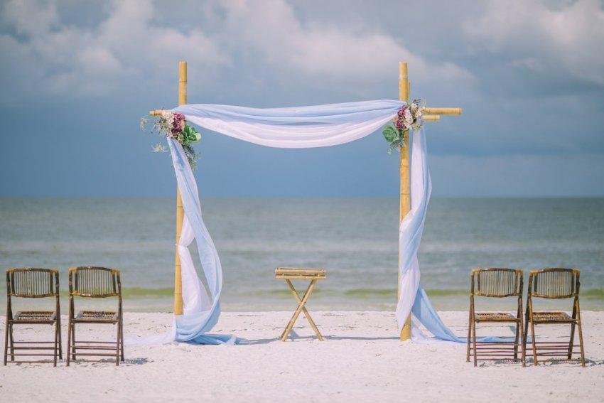 miami-affordable-wedding-decoration-1 Wedding Decoration | Light Blue