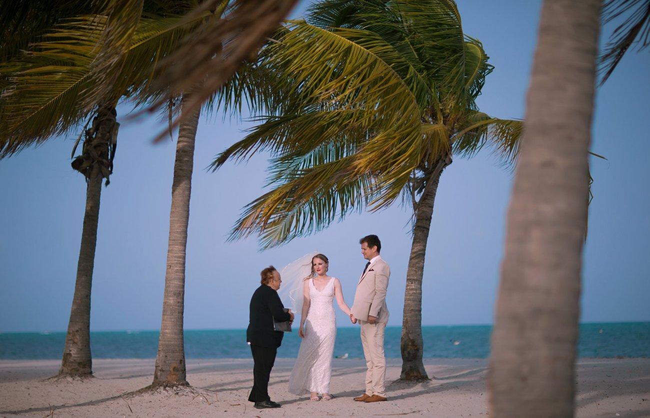 hochzeit-ausland-komplettangebot-6 Unsere Traumhochzeit im wunderschönen Crandonpark, Miami - Florida
