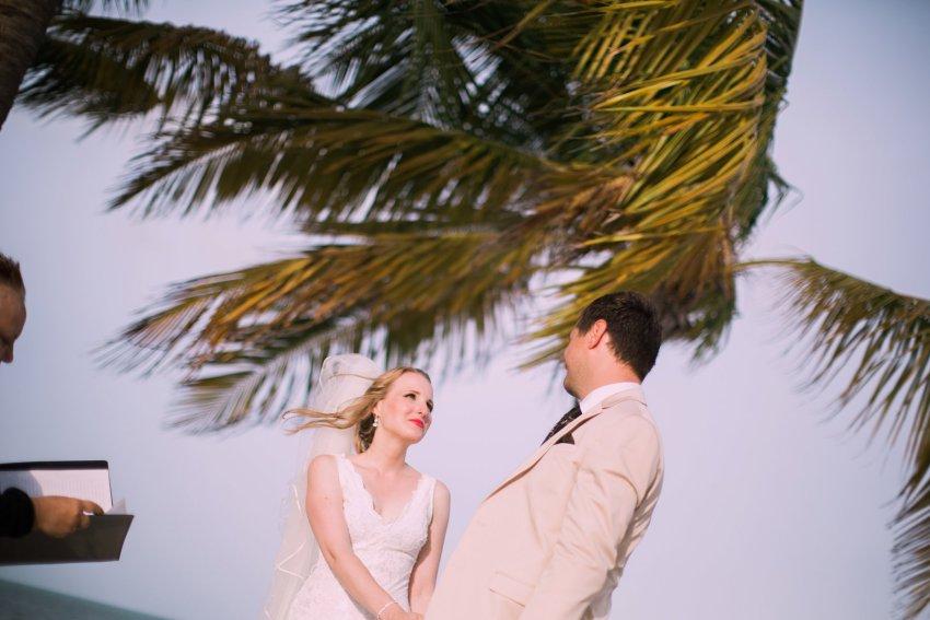 hochzeit-ausland-komplettangebot-8 Unsere Traumhochzeit im wunderschönen Crandonpark, Miami - Florida
