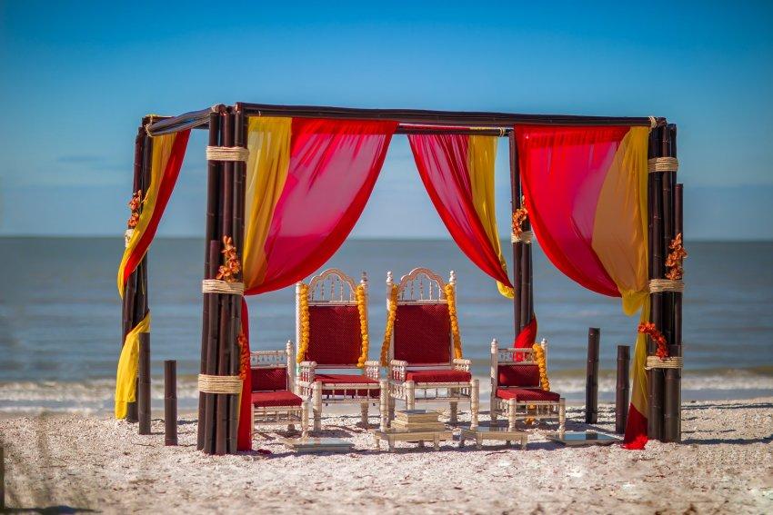 wedding-decor-florida-ocean-weddings-1 Affordable Indian Wedding Decoration in Florida