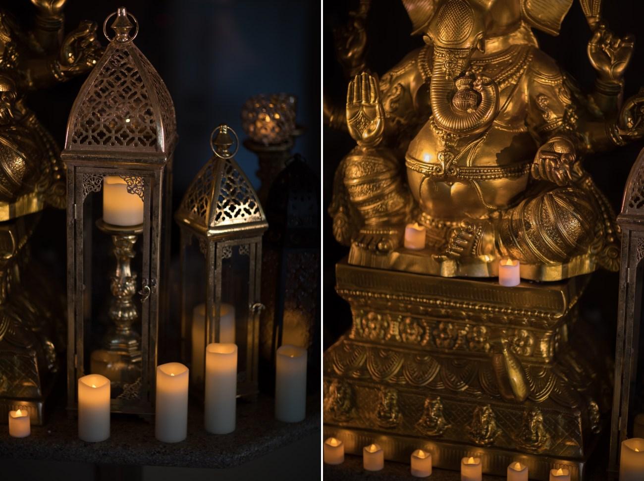 florida-indian-wedding-decorators-2 Indian Wedding Decoration in Florida | Ganesha Statue