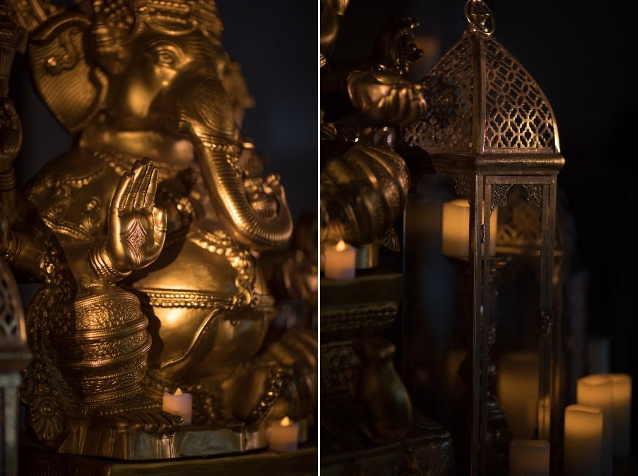 florida-indian-wedding-decorators-5 Indian Wedding Decoration in Florida | Ganesha Statue