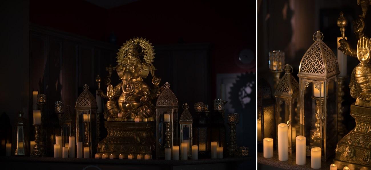 florida-indian-wedding-decorators-7 Indian Wedding Decoration in Florida | Ganesha Statue