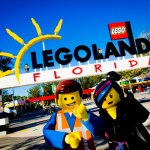 Free LEGOLAND Florida deal for teachers