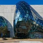 Free weekly events for kids at The Dali Museum