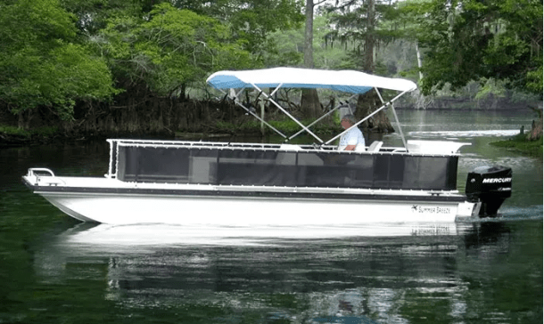 Deals on boat rentals, cruises and tours in Tampa bay