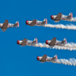 Air Shows in Florida