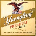 Yuengling Brewery offers free tours