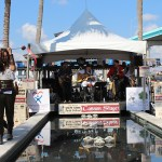 Festivals & Events in Florida