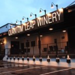 Winery tours in Florida, some free