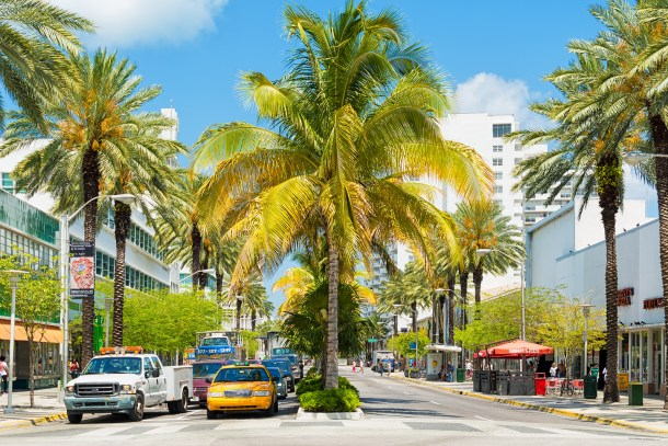 Miami Fort Lauderdale Palm Beach South Florida discounts and things to do