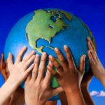Earth Day events in Florida