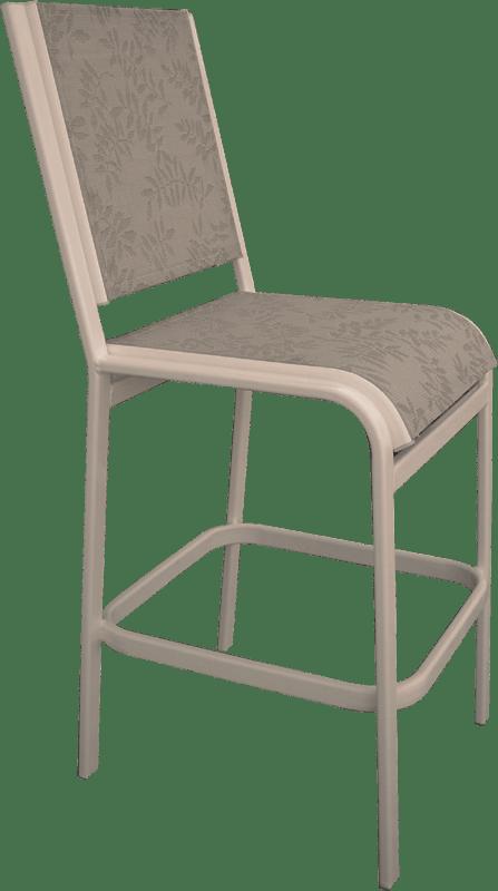 sling bar chair i 77