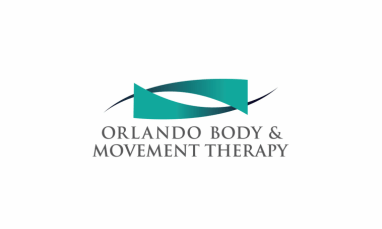 Orlando Body & Movement Therapy - Functional Therapy, chiropractic & Massage Therapy. Quality of Life Improvement. Maximizing Movement.