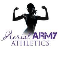 www.aerialarmyathletics.com