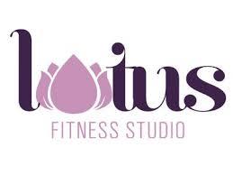 www.LotusFitnessStudio.com