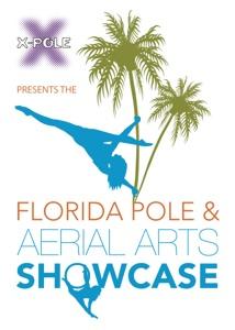 www.FloridaPoleShowcase.com