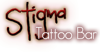 Stigma Tattoo Bar - Tattoos, Pole dancing, Orlando's best Tattoo Studio..