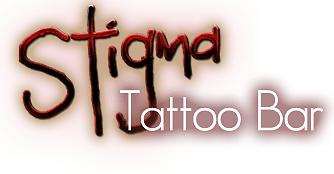 Stigma Tattoo Bar - Tattoos, Pole dancing, Orlando's best Tattoo Studio..