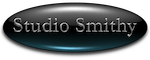Studio Smithy Film & Photography