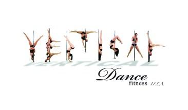 Vertical Dance Fitness USA