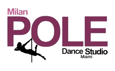 2016 Florida Pole Fitness Championship April 30th Orlando