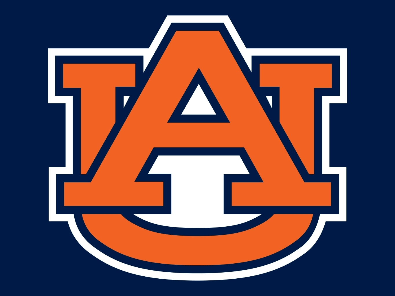 Image result for auburn logo