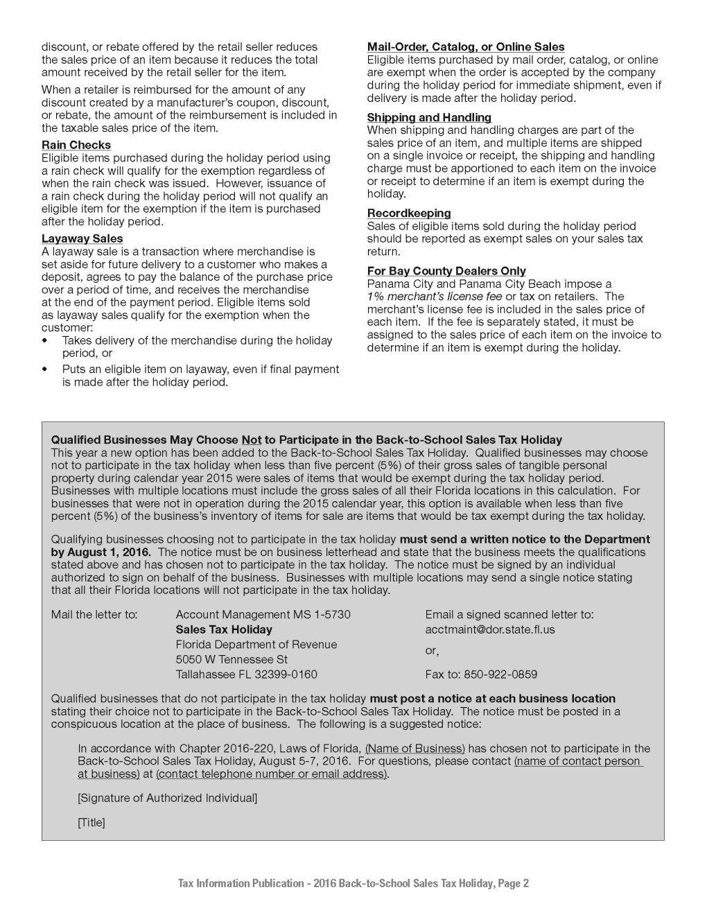 2016 tax exempt holiday_Page_2