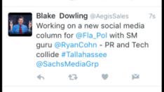 blake-dowling-twitter