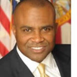 Lawson, Ken (DBPR secretary)