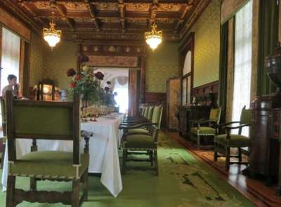 dining-room-flagler-mansion