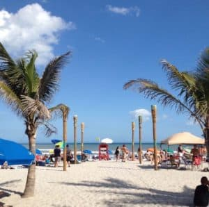 Hotels Near Coconuts In Cocoa Beach