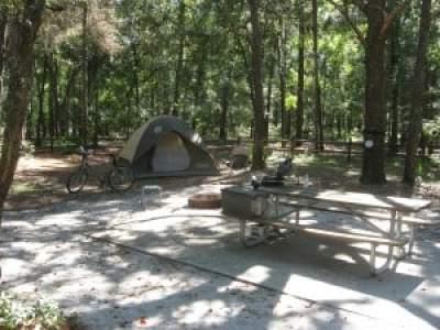 Kelly Park Rock Springs Park (Orange County)