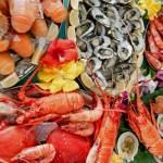 2018-2019 Florida Seafood Festival Calendar