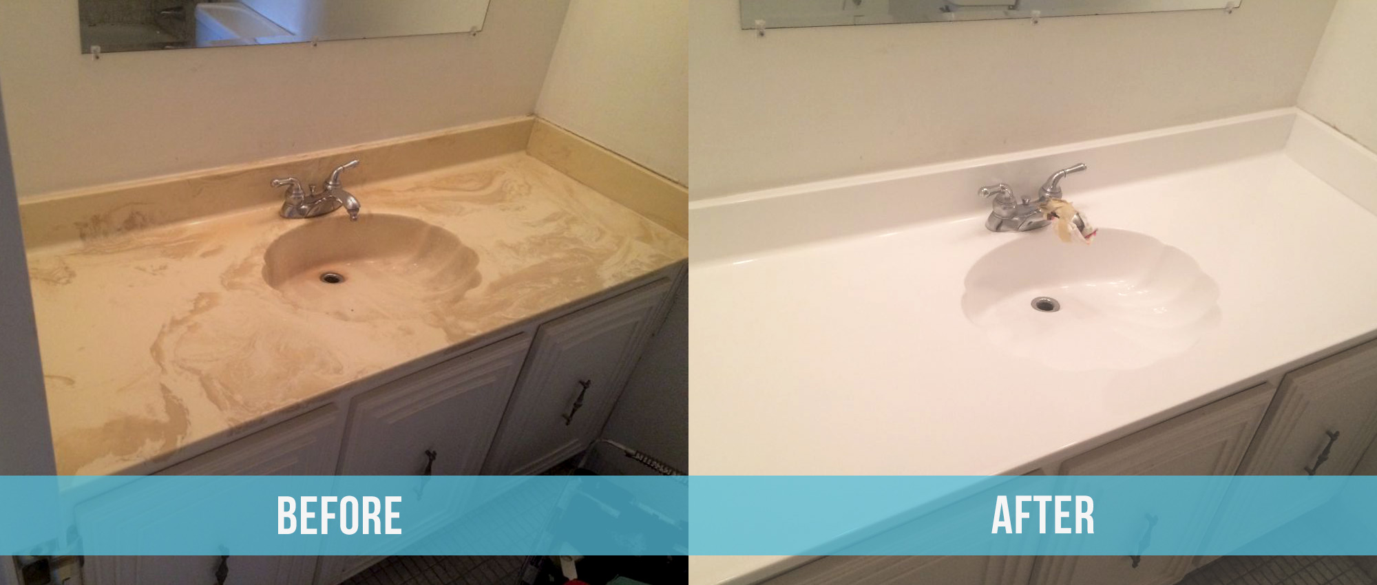 Tub Refinish Fort Lauderdale Florida Bathtub Refinishing