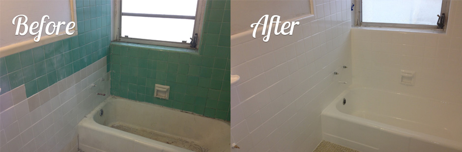 Tile-Before-and-After