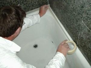 rusty tub 014