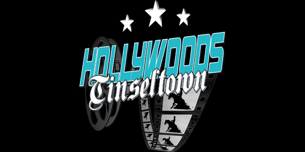 hollywood tinseltown