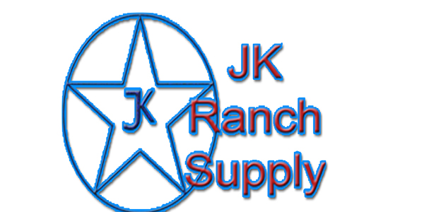 jk ranch supply