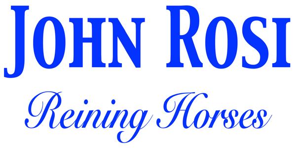 john rosi