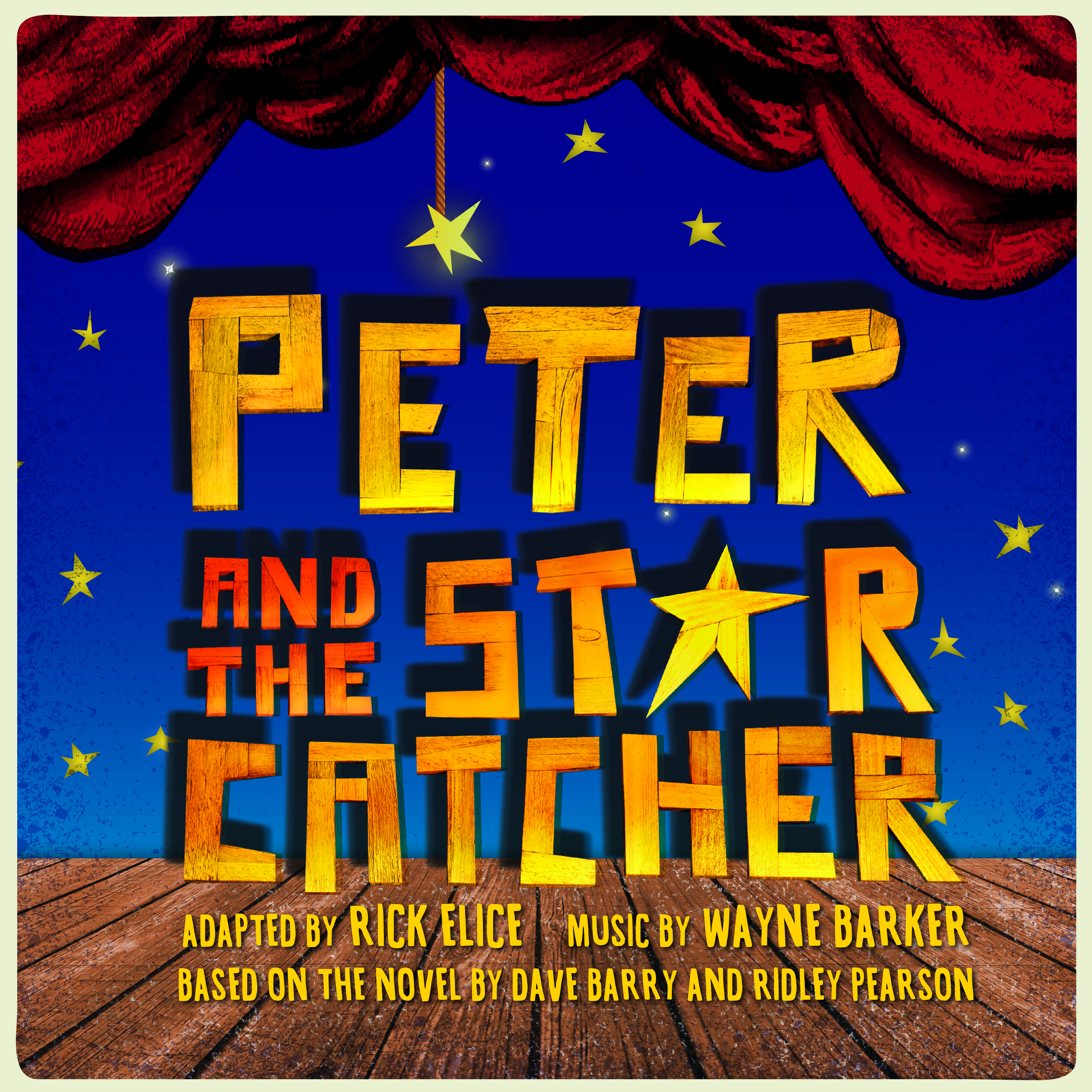 peter-andthe-starcatcher-01 (1)