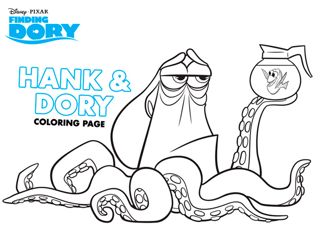 finding-dory-coloring-pages.jpg