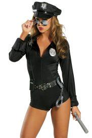 sexy police.jpg