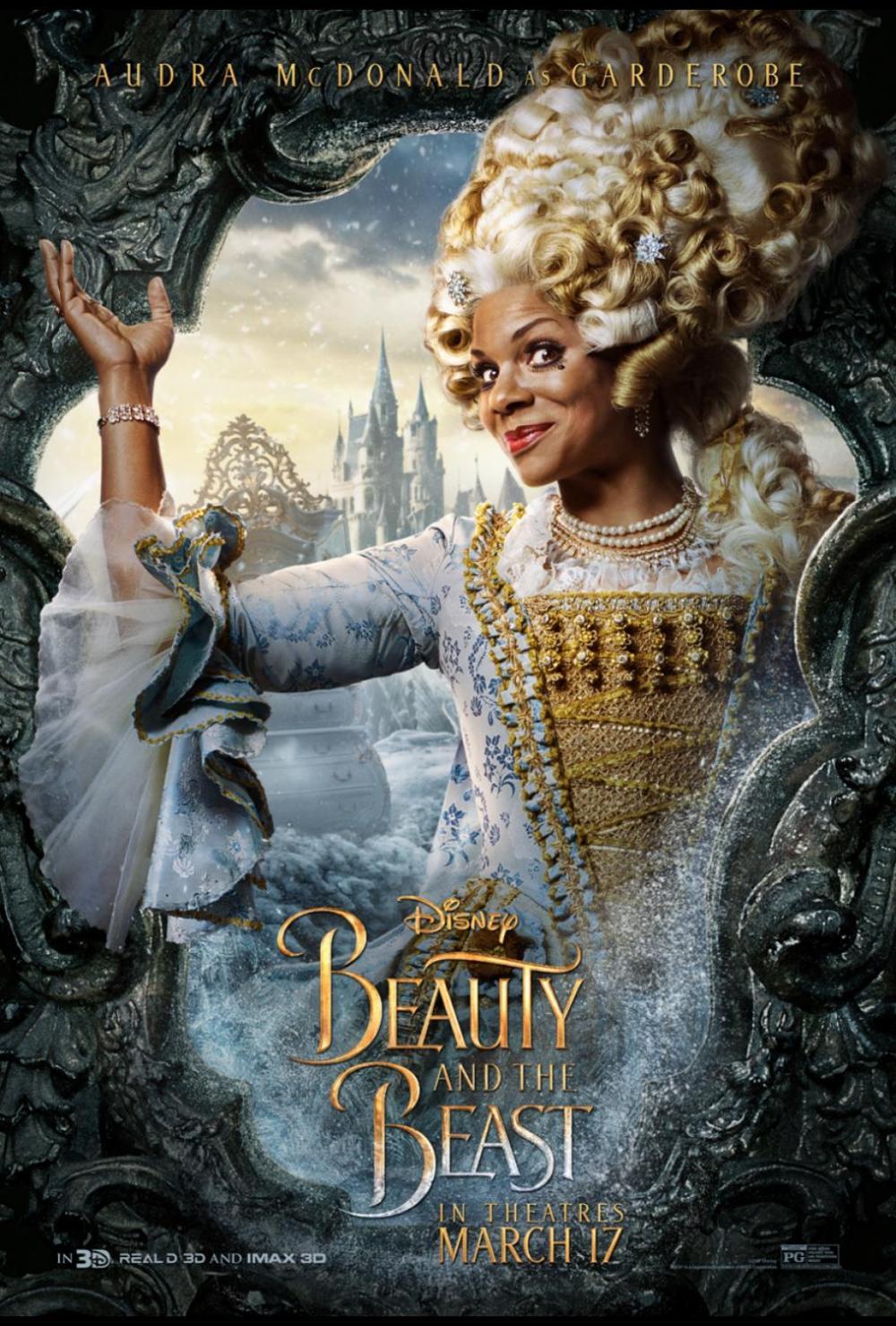 BeautyAndTheBeast588a51d90b3ce.jpg