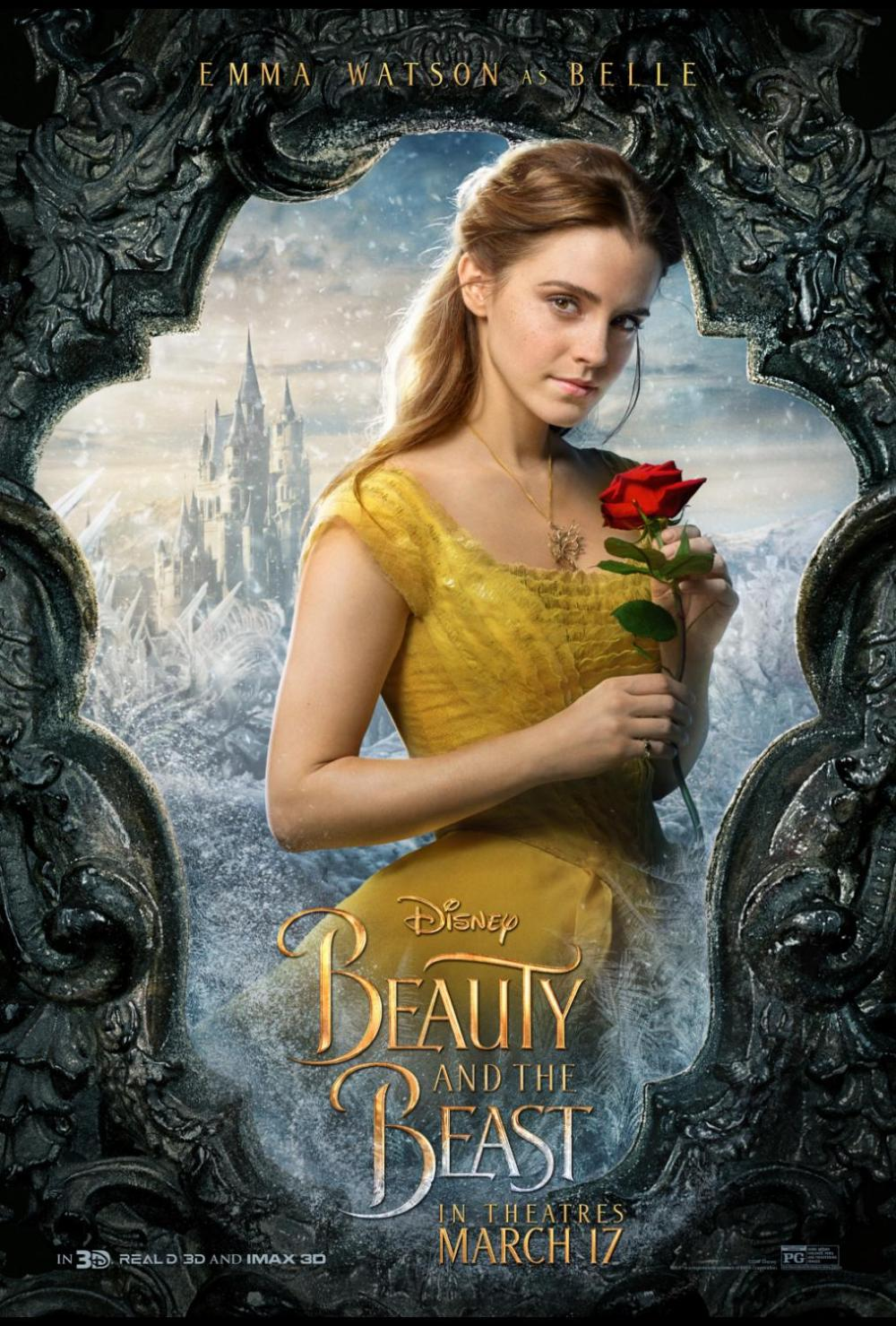 BeautyAndTheBeast588a551ee9d6e.jpg