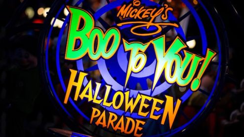 mickeys-boo-to-you-halloween-parade-00-new