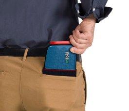 Pocket.jpg