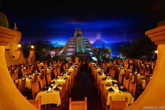 San-Angel-Inn-Restaurant_Full_25174.jpg