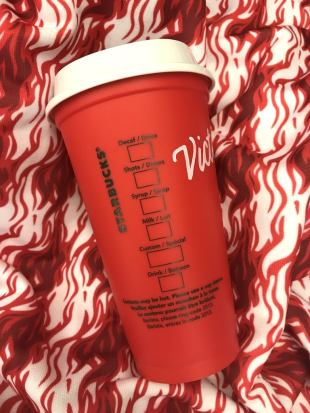 Feature-Same-Labels-Regular-Starbucks-Cups-So-You-Can-Customize-Your-Heart-Content
